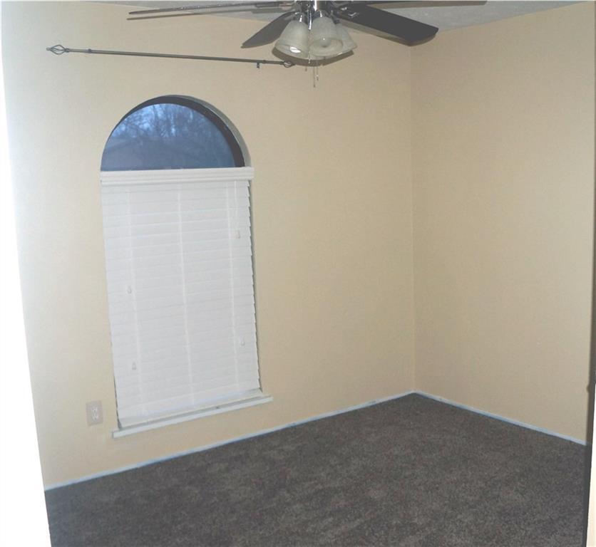7404 Sandhurst  Lane, North Richland Hills, Texas 76182 - acquisto real estate best celina realtor logan lawrence best dressed realtor