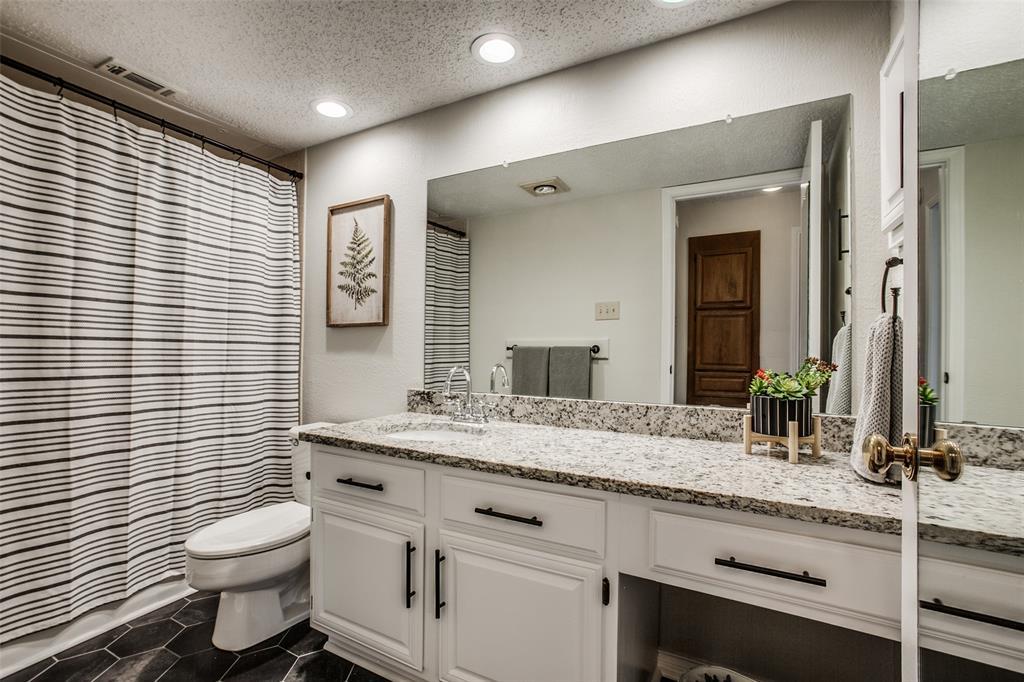 9801 Royal  Lane, Dallas, Texas 75231 - acquisto real estate best highland park realtor amy gasperini fast real estate service