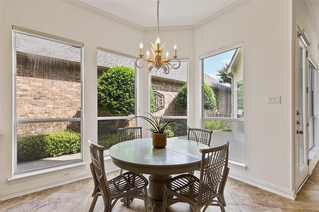 8308 Briar  Drive, Dallas, Texas 75243 - acquisto real estate best investor home specialist mike shepherd relocation expert