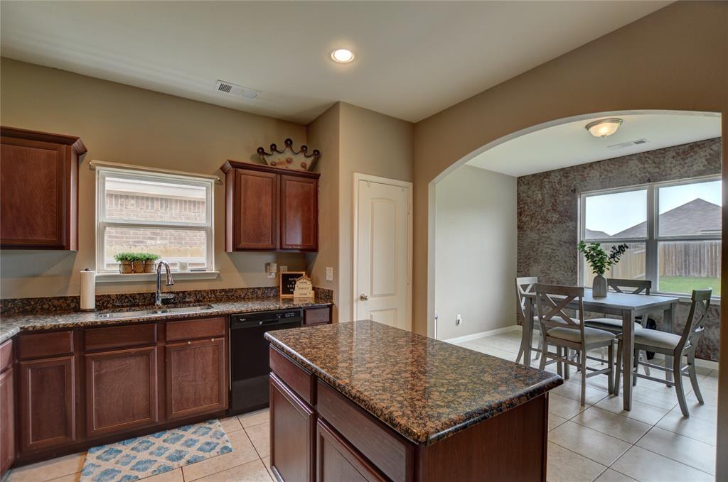 13120 Stari Most  Lane, Crowley, Texas 76036 - acquisto real estate best allen realtor kim miller hunters creek expert
