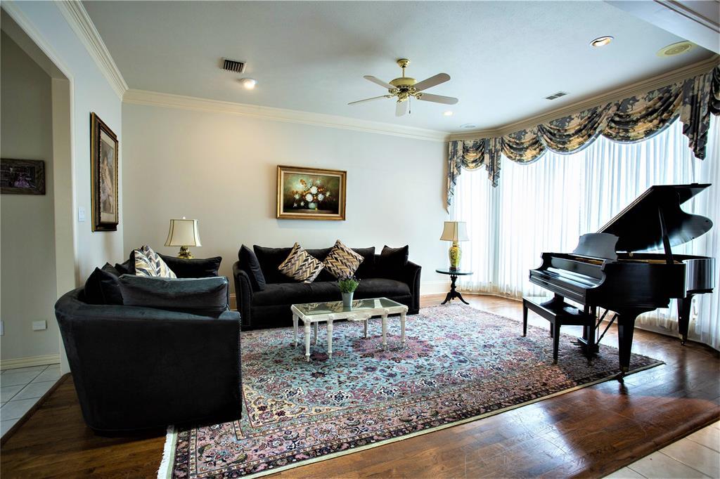 4457 Bailey  Court, Plano, Texas 75093 - acquisto real estate best prosper realtor susan cancemi windfarms realtor