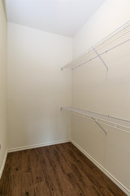 342 River Oaks  Lane, Canton, Texas 75103 - acquisto real estate best designer and realtor hannah ewing kind realtor