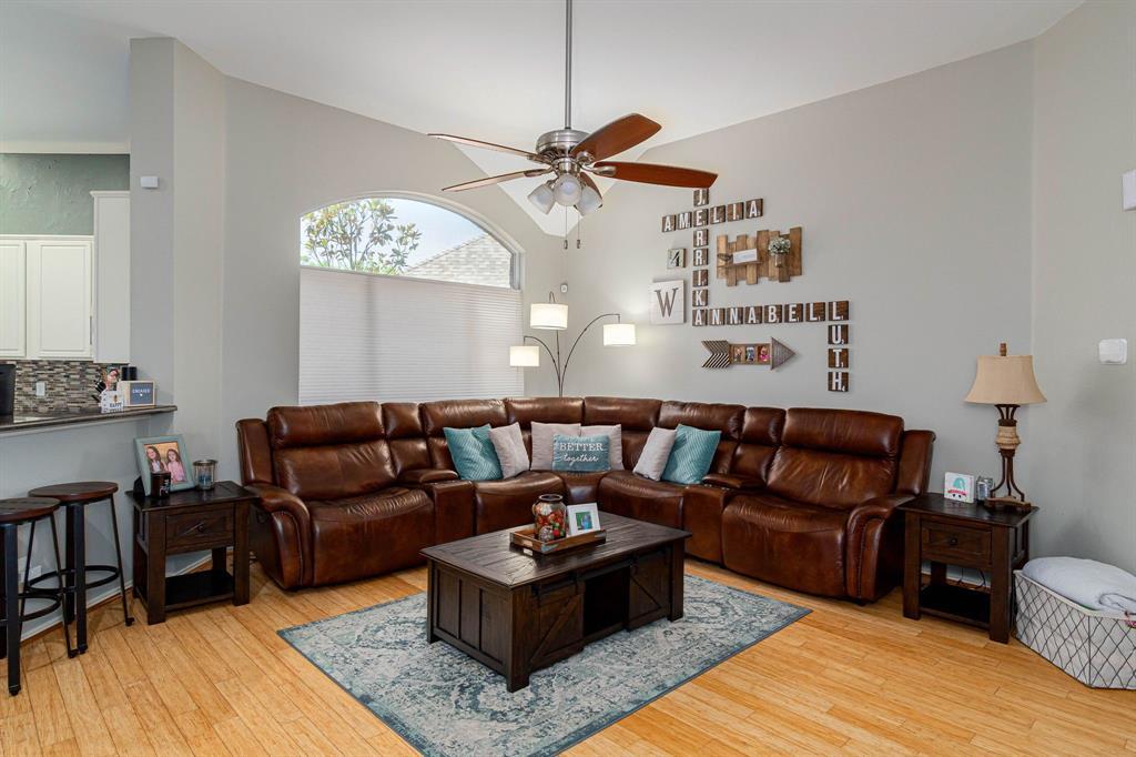 504 Rookery  Court, McKinney, Texas 75072 - acquisto real estate best celina realtor logan lawrence best dressed realtor