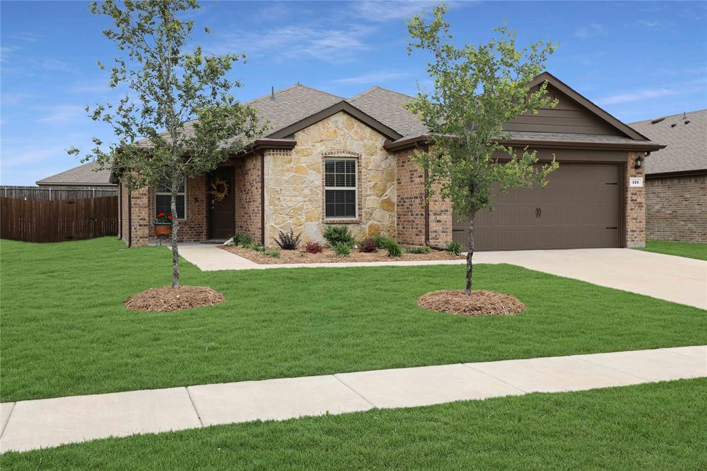 121 Woodland  Street, Anna, Texas 75409 - acquisto real estate nicest realtor in america shana acquisto