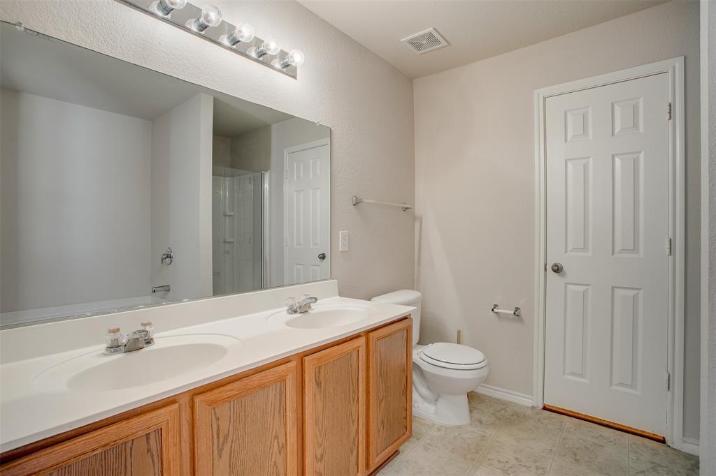 1145 Maplewood  Lane, Crowley, Texas 76036 - acquisto real estate best luxury buyers agent in texas shana acquisto inheritance realtor