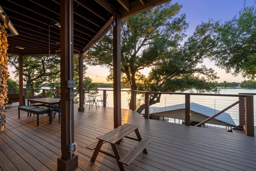 4256 Lakewood  Drive, Fort Worth, Texas 76135 - acquisto real estate smartest realtor in america shana acquisto