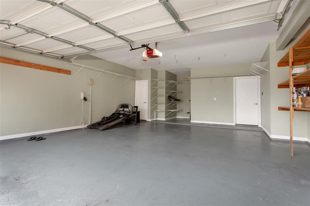 6908 Wellesley  Drive, Plano, Texas 75024 - acquisto real estate mvp award real estate logan lawrence