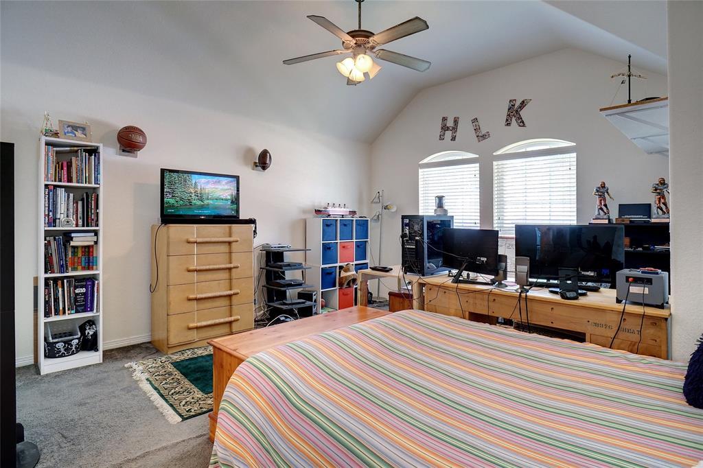 4041 Brookdale  Road, Benbrook, Texas 76116 - acquisto real estate best realtor dfw jody daley liberty high school realtor