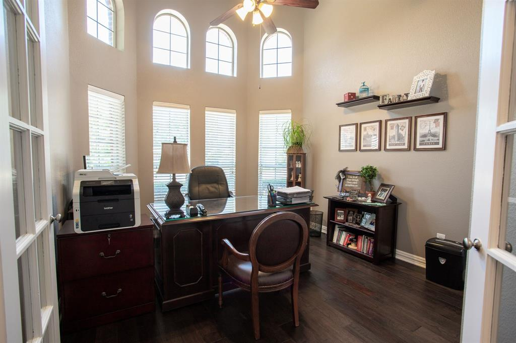 8406 Bridgewater  Rowlett, Texas 75088 - acquisto real estate best prosper realtor susan cancemi windfarms realtor