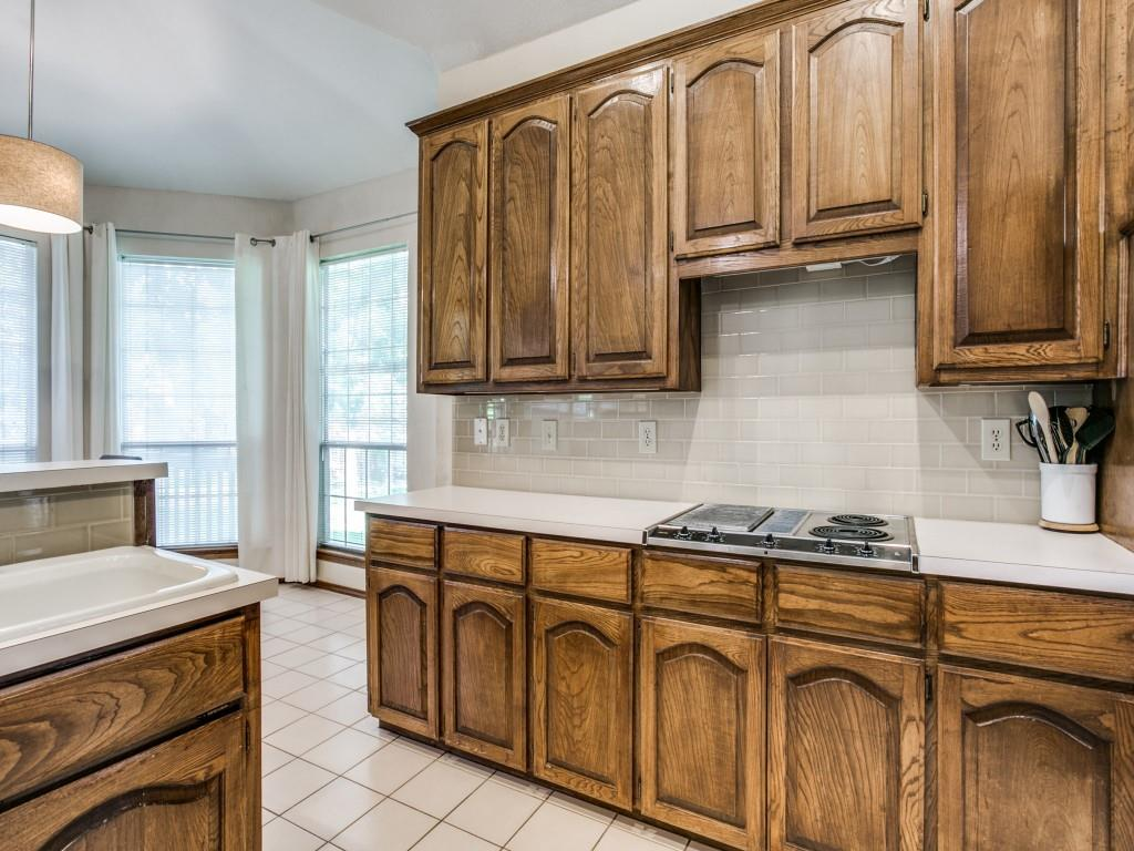 2755 Fernwood  Drive, Highland Village, Texas 75077 - acquisto real estaet best boutique real estate firm in texas for high net worth sellers
