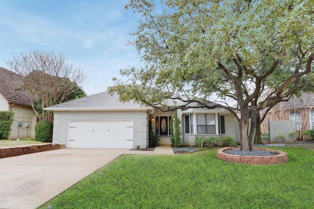 2005 Crockett  Court, Irving, Texas 75038 - acquisto real estate best prosper realtor susan cancemi windfarms realtor