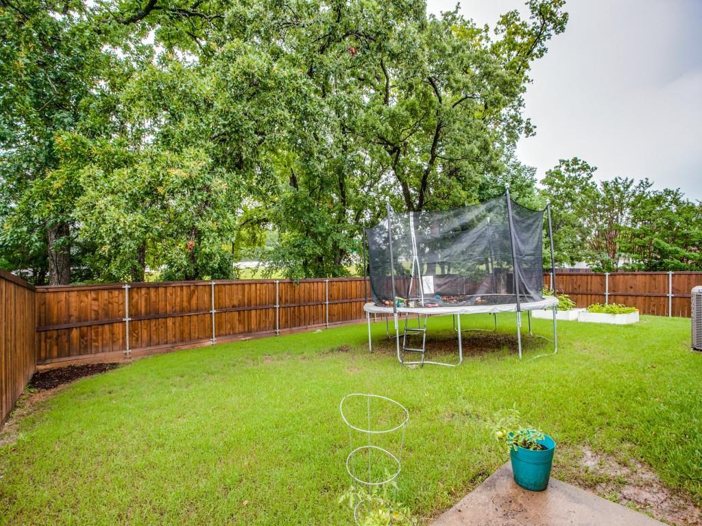 3000 Post Oak  Drive, Seagoville, Texas 75159 - acquisto real estate best realtor westlake susan cancemi kind realtor of the year
