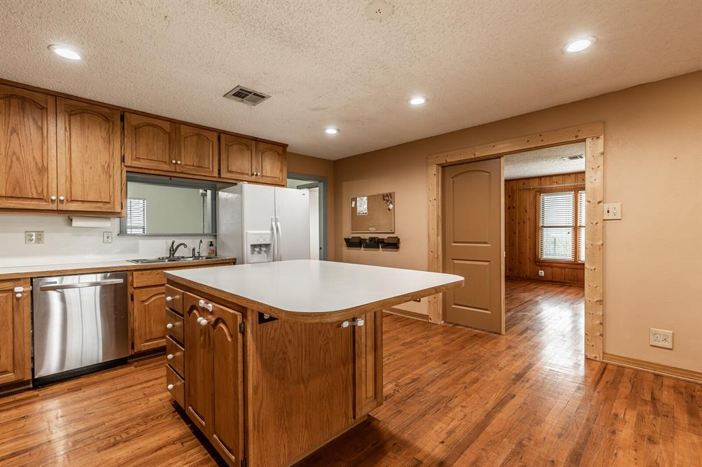 477 Hcr 3208  Penelope, Texas 76676 - acquisto real estate best realtor westlake susan cancemi kind realtor of the year