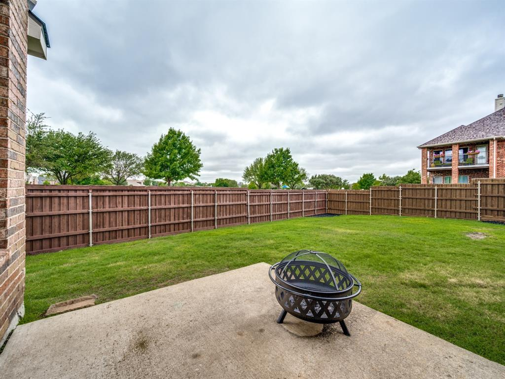11314 Mansfield  Drive, Frisco, Texas 75035 - acquisto real estate mvp award real estate logan lawrence