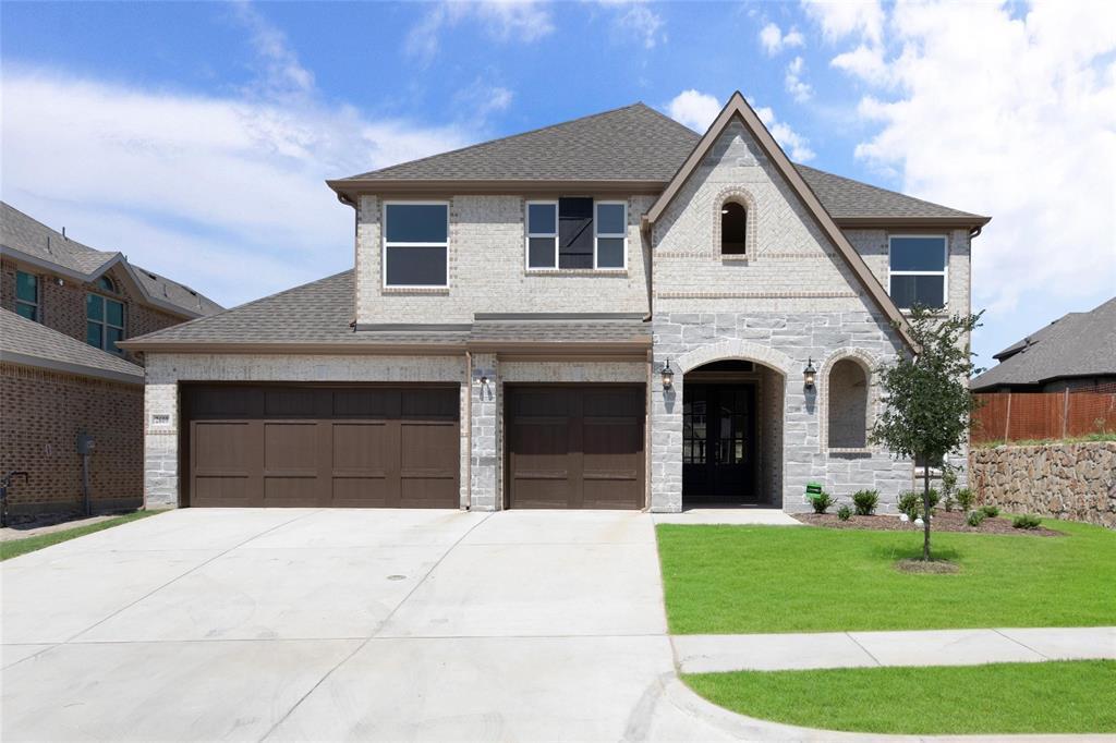 2609 Calhoun  Glenn Heights, Texas 75154 - Acquisto Real Estate best plano realtor mike Shepherd home owners association expert