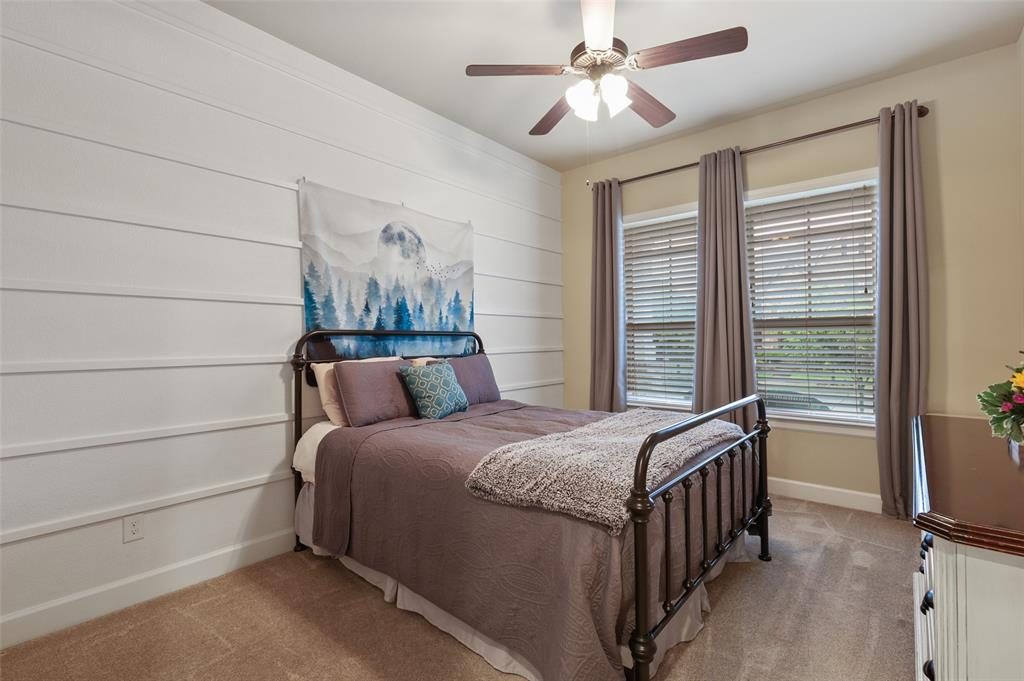 1416 6th  Street, Argyle, Texas 76226 - acquisto real estate best flower mound realtor jody daley lake highalands agent of the year