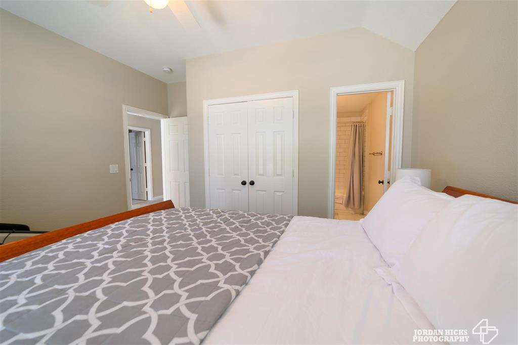 822 Forest Lakes  Drive, Keller, Texas 76248 - acquisto real estate best plano real estate agent mike shepherd