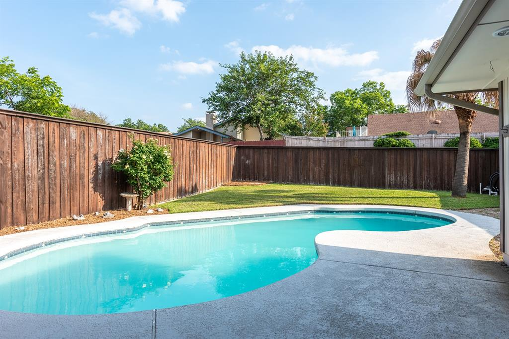 914 Placid  Drive, Mesquite, Texas 75150 - acquisto real estate best realtor westlake susan cancemi kind realtor of the year