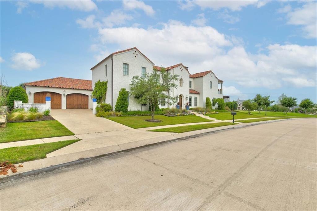 5149 Peach Willow  Lane, Fort Worth, Texas 76109 - Acquisto Real Estate best mckinney realtor hannah ewing stonebridge ranch expert