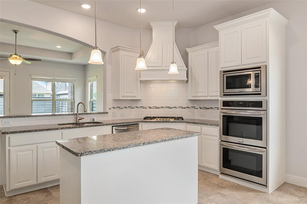 720 Sandbox  Drive, Little Elm, Texas 76227 - acquisto real estate best highland park realtor amy gasperini fast real estate service