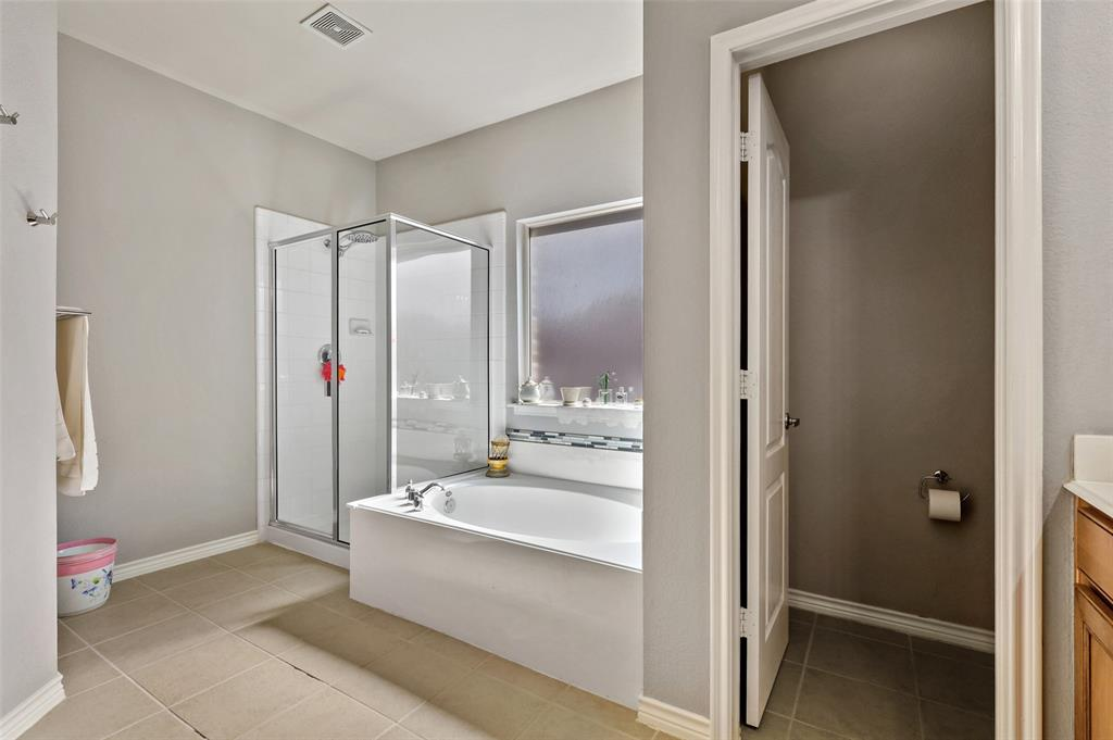 6774 Cortona  Lane, Frisco, Texas 75034 - acquisto real estate best photos for luxury listings amy gasperini quick sale real estate