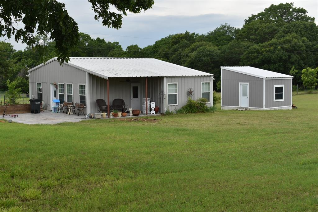 137 Kinbrook  Lane, Weatherford, Texas 76087 - acquisto real estate smartest realtor in america shana acquisto