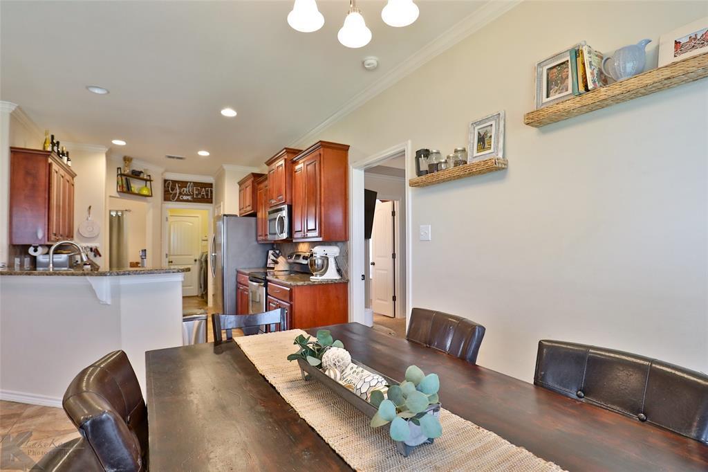 366 Miss Ellie  Lane, Abilene, Texas 79602 - acquisto real estate best listing agent in the nation shana acquisto estate realtor