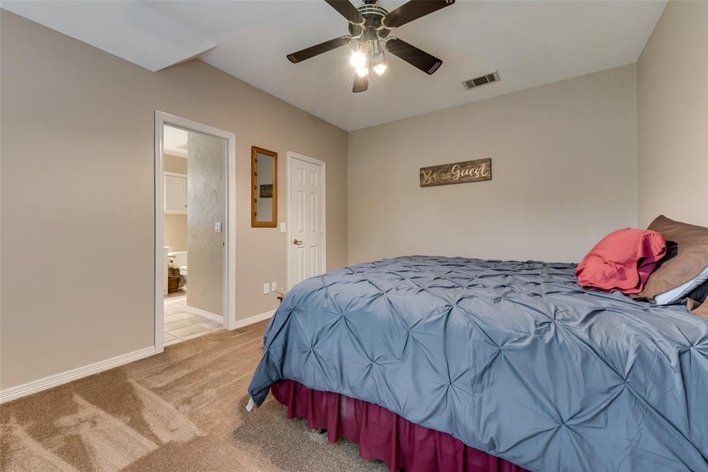 506 Chaps  Drive, Heath, Texas 75032 - acquisto real estate best realtor westlake susan cancemi kind realtor of the year