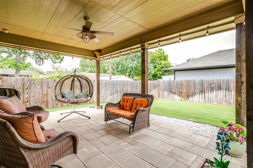 248 Tinker  Trail, Burleson, Texas 76028 - acquisto real estate best looking realtor in america shana acquisto