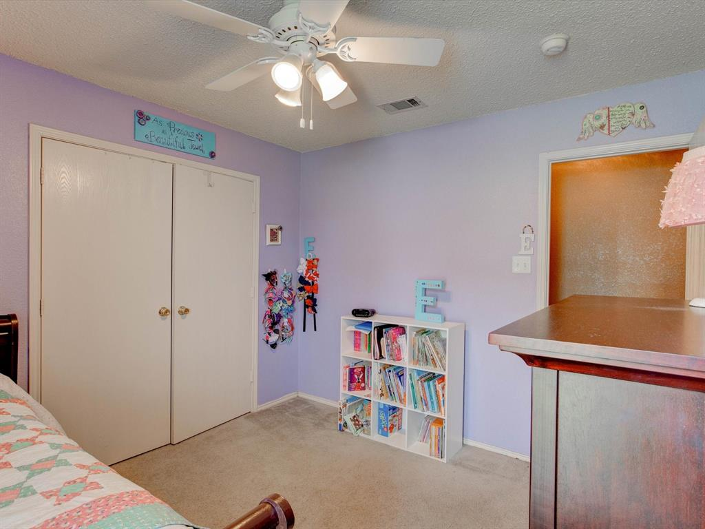 1120 Judy  Street, White Settlement, Texas 76108 - acquisto real estate best designer and realtor hannah ewing kind realtor