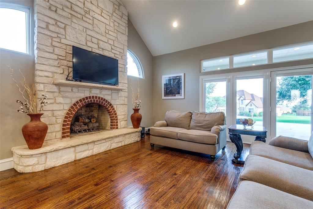 114 Club House  Drive, Weatherford, Texas 76087 - acquisto real estate best highland park realtor amy gasperini fast real estate service