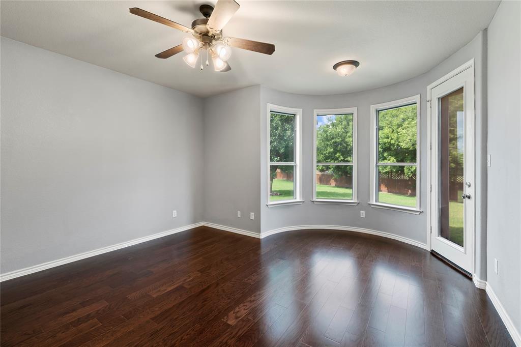 11715 Eden  Lane, Frisco, Texas 75033 - acquisto real estate best new home sales realtor linda miller executor real estate