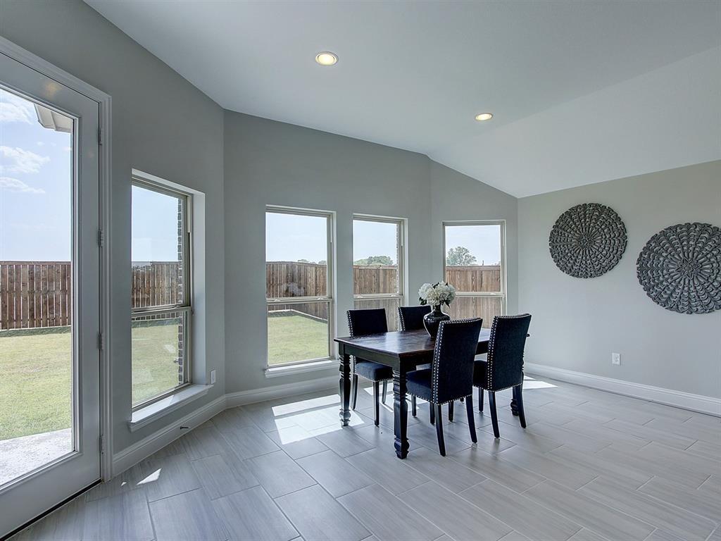 2117 shrewsbury  Drive, McKinney, Texas 75071 - acquisto real estate best realtor dallas texas linda miller agent for cultural buyers