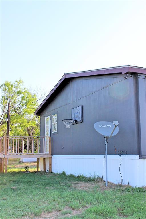 151 Allen  Lane, Jacksboro, Texas 76458 - acquisto real estate best prosper realtor susan cancemi windfarms realtor