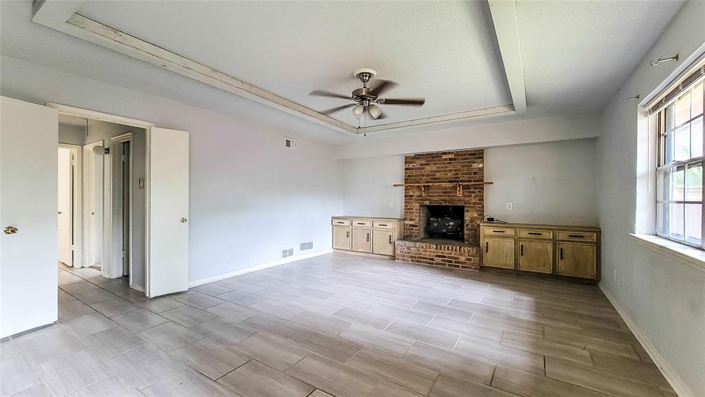 7724 Village Trail  Drive, Dallas, Texas 75254 - acquisto real estate best listing listing agent in texas shana acquisto rich person realtor