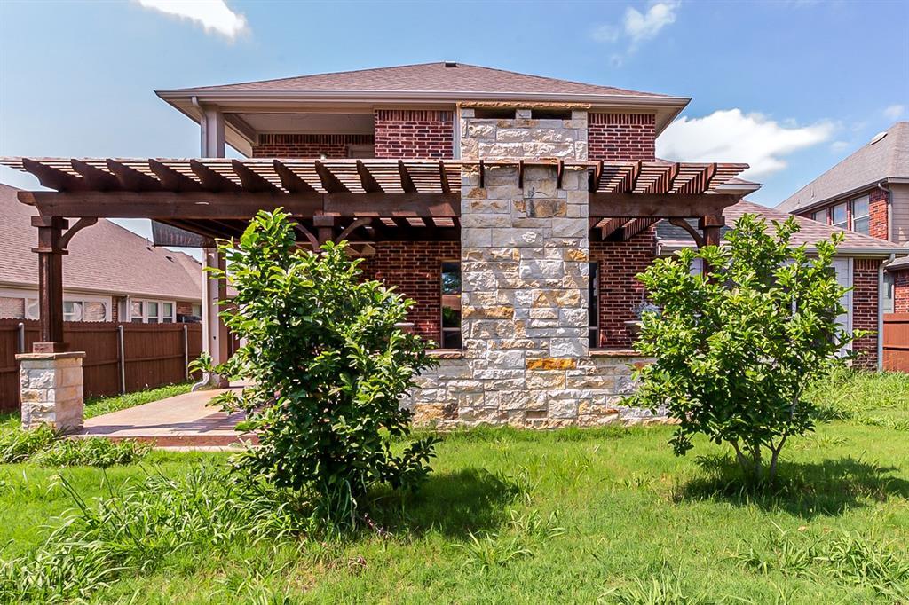 2620 Pine Trail  Drive, Little Elm, Texas 75068 - acquisto real estate best celina realtor logan lawrence best dressed realtor