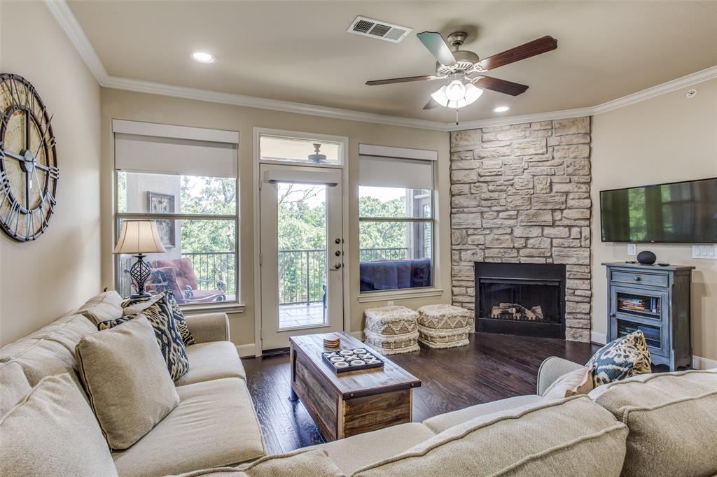 500 Waters Edge  Drive, Lake Dallas, Texas 75065 - acquisto real estate best listing agent in the nation shana acquisto estate realtor