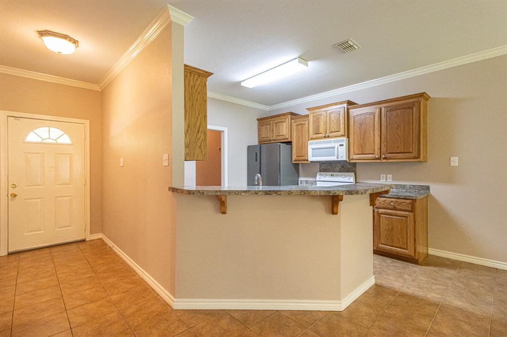 13786 County Road 4198  Lindale, Texas 75771 - acquisto real estate best allen realtor kim miller hunters creek expert