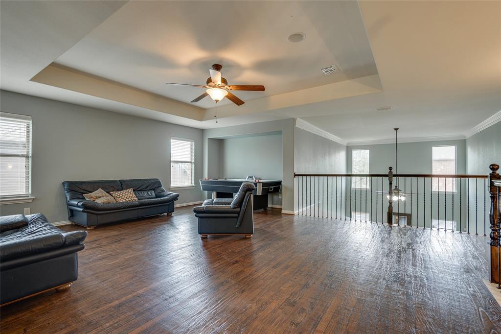 900 Terrace  Drive, Lantana, Texas 76226 - acquisto real estate best photo company frisco 3d listings