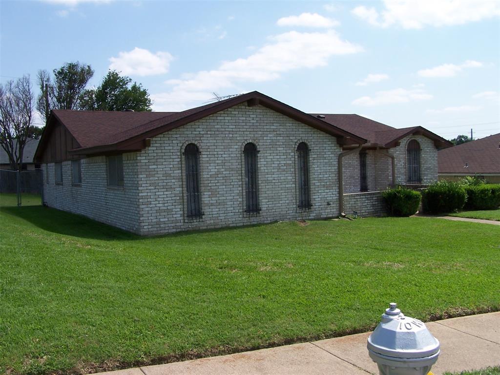 8258 Westrock  Drive, Dallas, Texas 75243 - acquisto real estate best allen realtor kim miller hunters creek expert