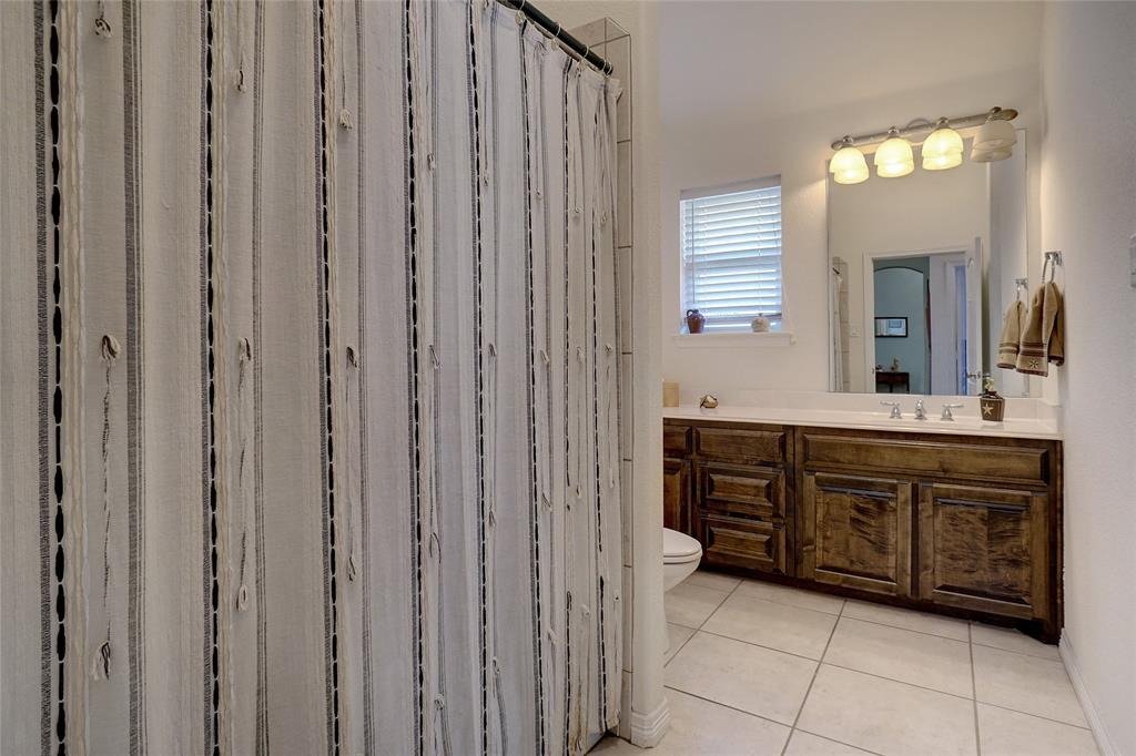 4041 Brookdale  Road, Benbrook, Texas 76116 - acquisto real estate best listing photos hannah ewing mckinney real estate expert