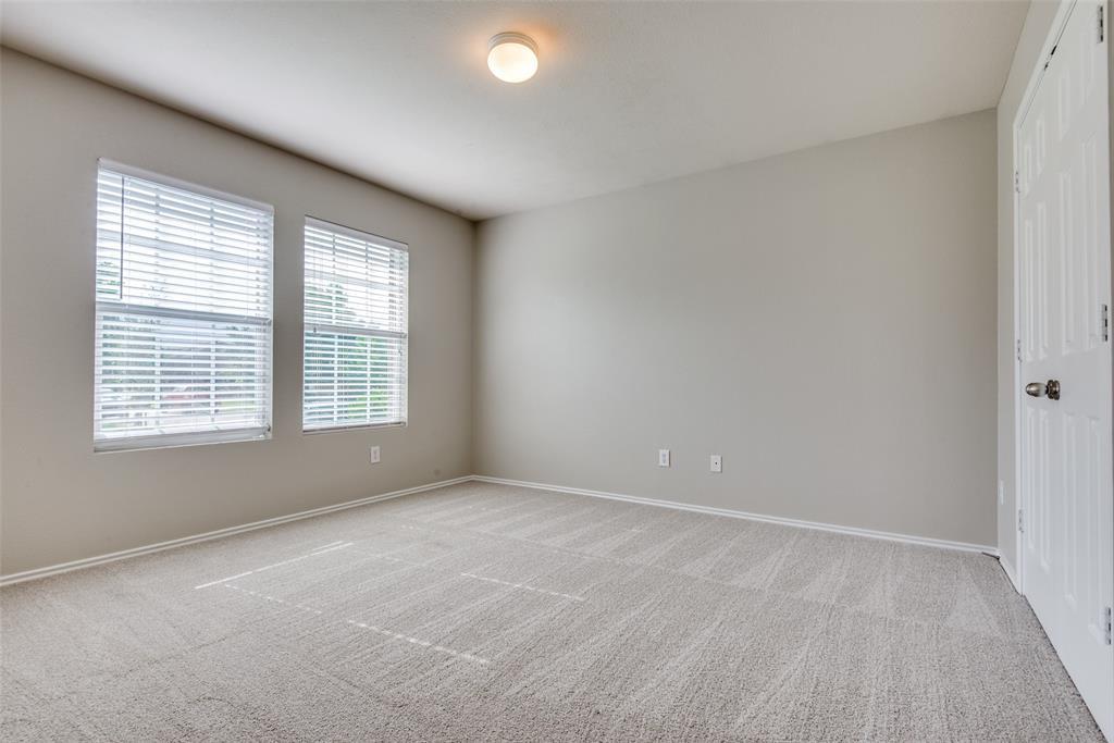 1715 Shawnee  Trail, Allen, Texas 75002 - acquisto real estate best style realtor kim miller best real estate reviews dfw