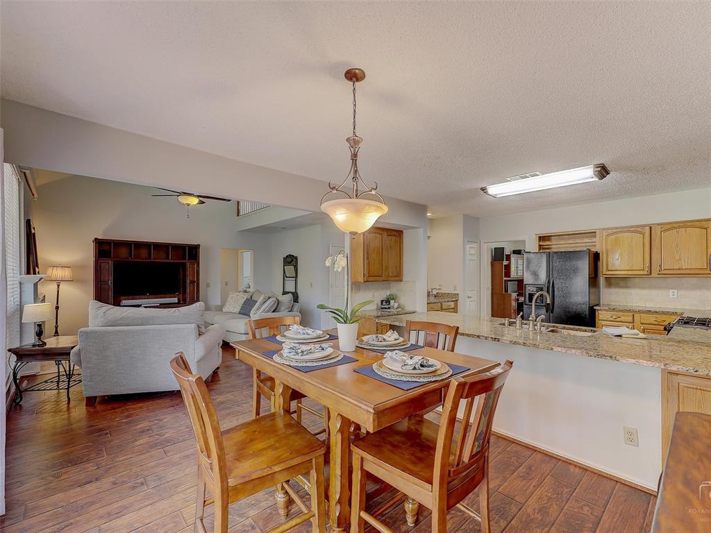 2121 Lansdown  Drive, Carrollton, Texas 75010 - acquisto real estate best listing listing agent in texas shana acquisto rich person realtor