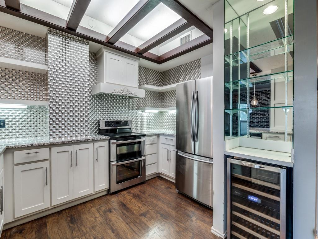 2100 Reflection Bay  Drive, Arlington, Texas 76013 - acquisto real estate best style realtor kim miller best real estate reviews dfw