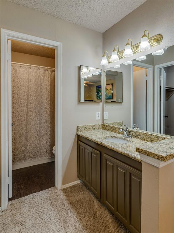 4268 Staghorn  Circle, Fort Worth, Texas 76137 - acquisto real estate best luxury buyers agent in texas shana acquisto inheritance realtor