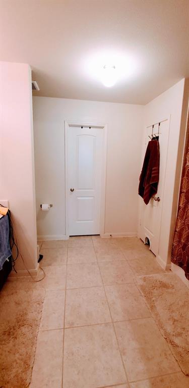 112 Liberty  Lane, Venus, Texas 76084 - acquisto real estate best listing agent in the nation shana acquisto estate realtor