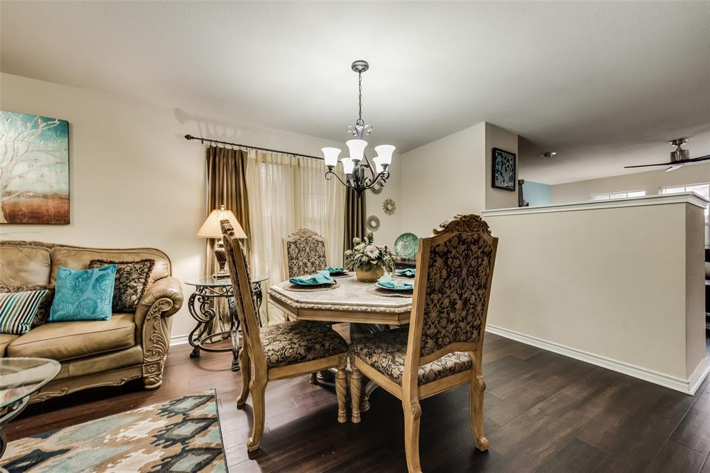 1306 Foster  Street, Cedar Hill, Texas 75104 - acquisto real estate best prosper realtor susan cancemi windfarms realtor