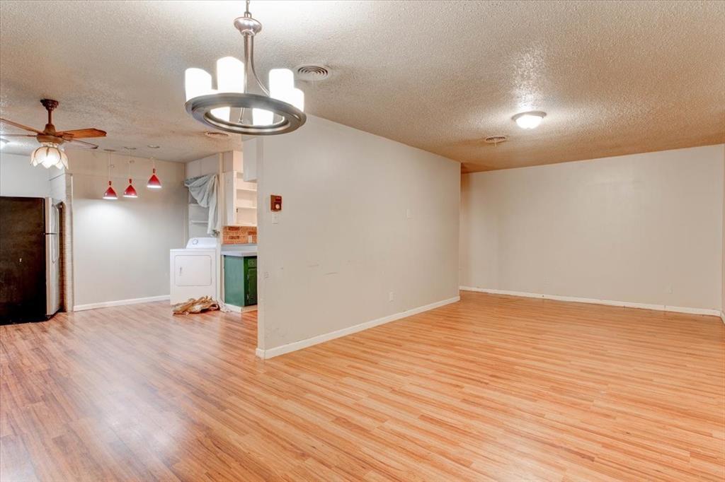 1508 Tulip  Drive, Arlington, Texas 76013 - acquisto real estate best new home sales realtor linda miller executor real estate
