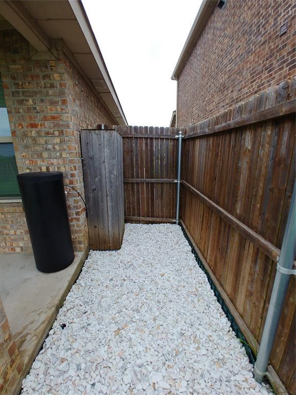 1222 River Oak  Lane, Royse City, Texas 75189 - acquisto real estate best relocation company in america katy mcgillen