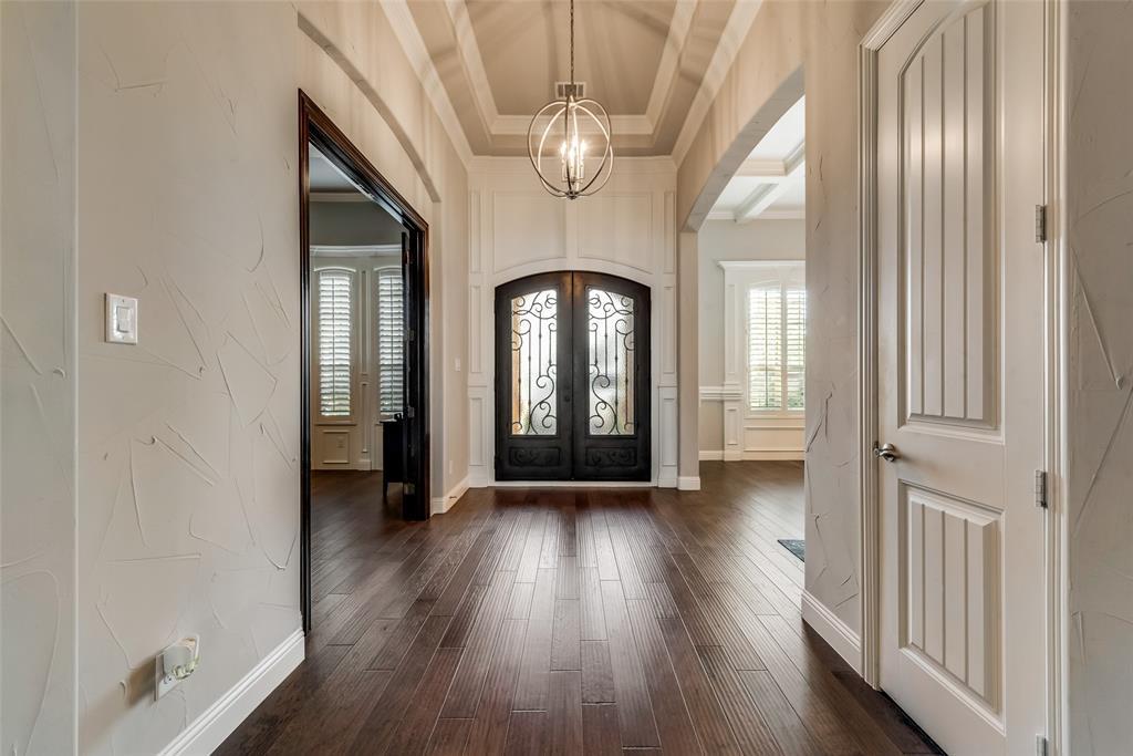 12416 Dido Vista  Court, Fort Worth, Texas 76179 - acquisto real estate best allen realtor kim miller hunters creek expert